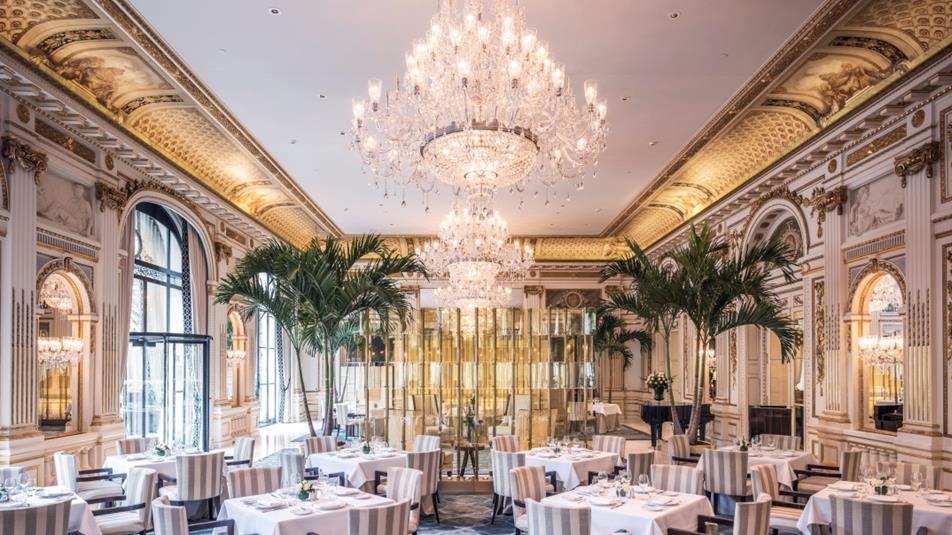 ppr-le-lobby-restaurant-6-1074.jpg