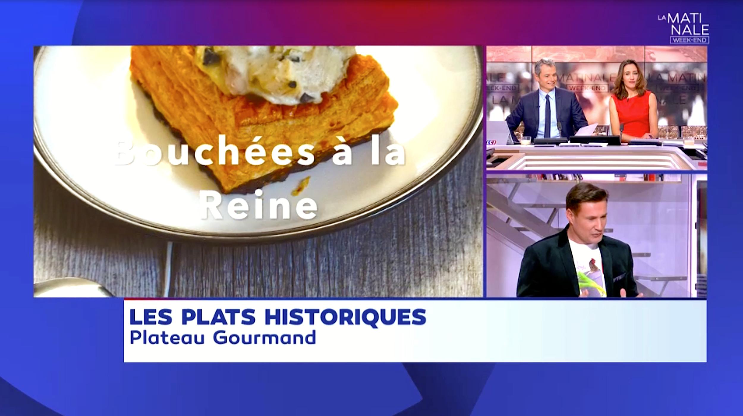 http://www.lci.fr/replay/plateau-gourmand-du-11-novembre-avec-cyril-rouquet-prevost-2070157.html