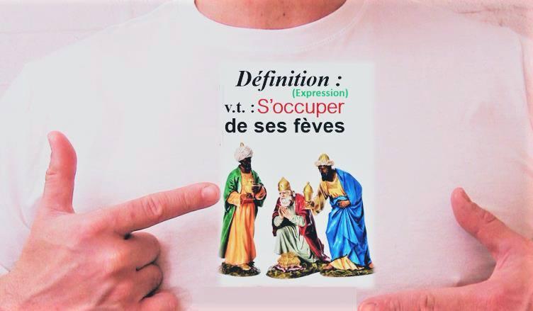 tee shirt.jpg