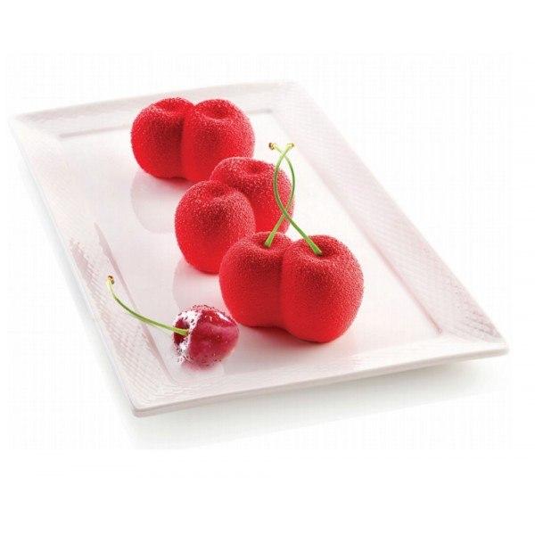 moule-cerise-silicone-rosso-ciliegia-x6-silikomart.jpg