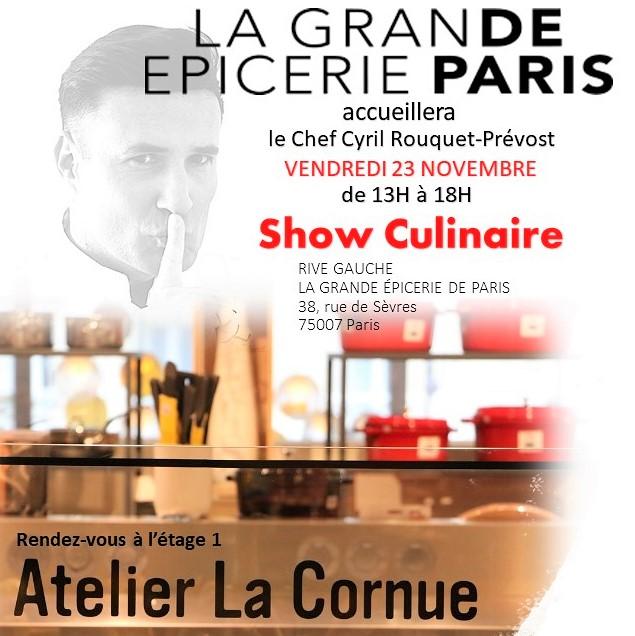 show culinaire.jpg