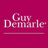 guy-demarle-grand-public-logo-1428657019.jpg