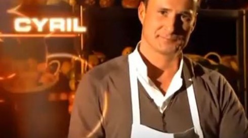 cyril-rouquet-masterchef-2010_874249.jpg