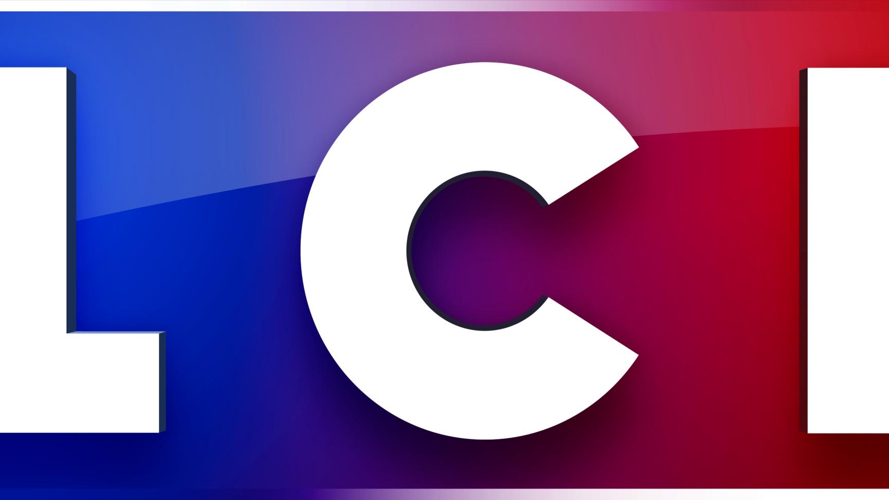 20170828185431!LCI_logo_(2016).png