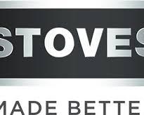 stoves logo.jpg