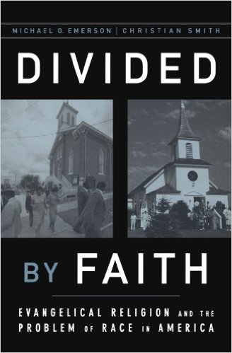 Divided By Faith Book.jpg
