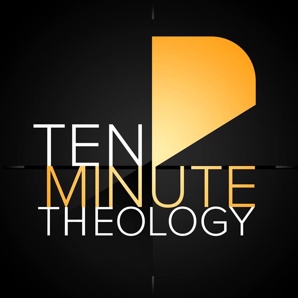 TMT Logo.jpg