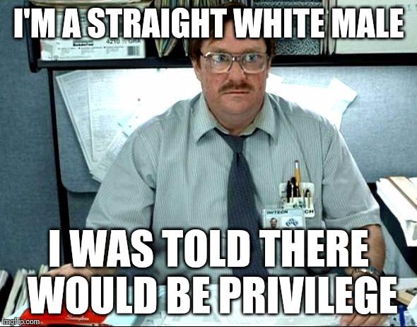 white privilege meme.jpg