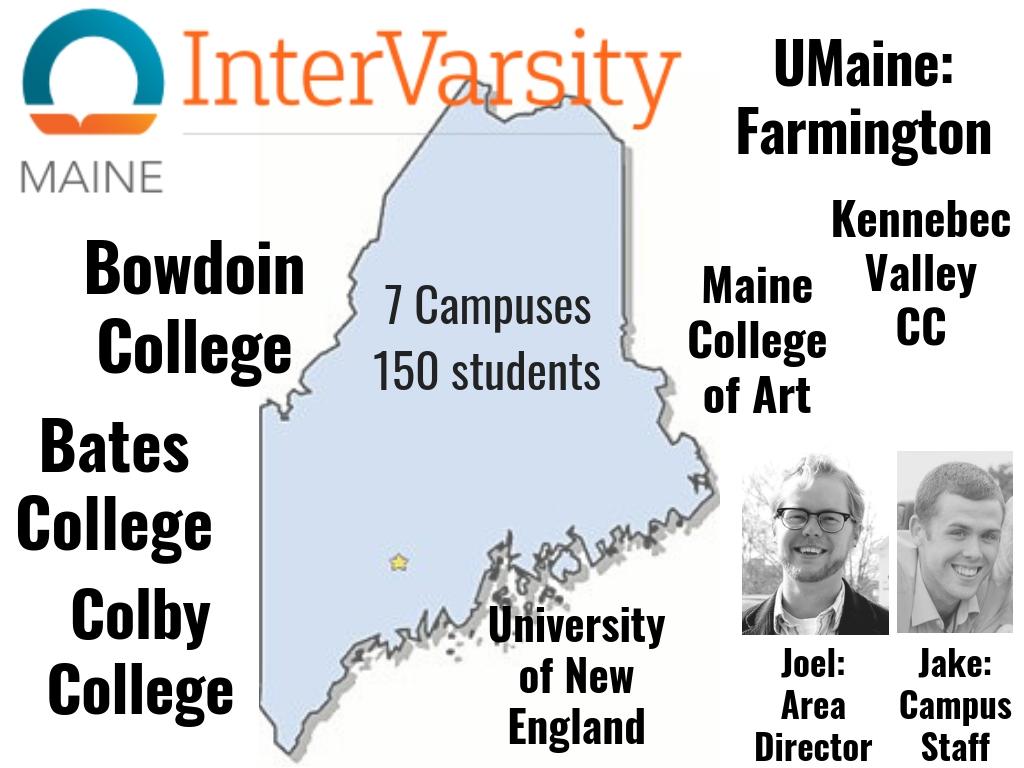IVCF Maine - Spring 2019.jpg