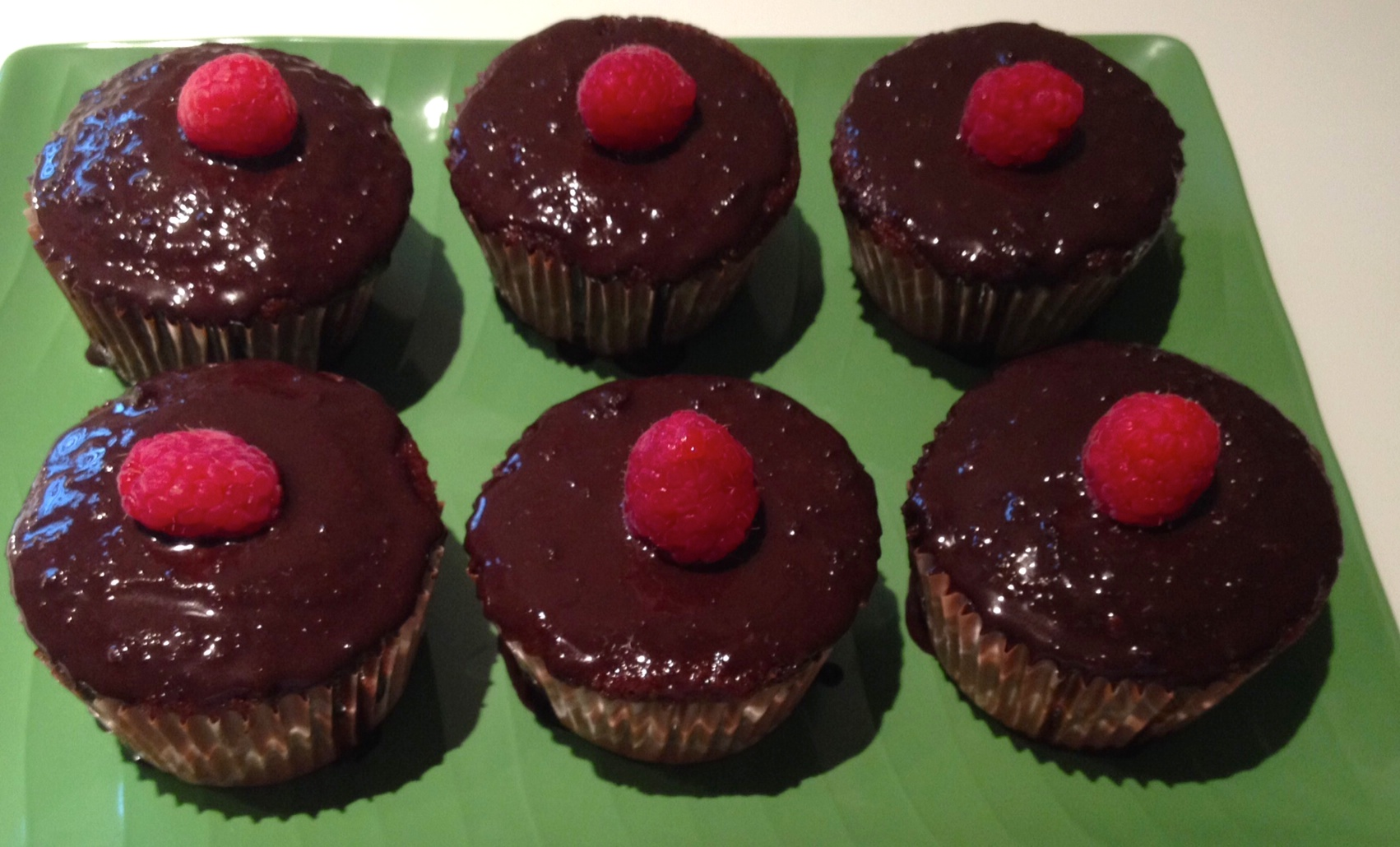 Raspberry Green Tea Cupcakes.jpg