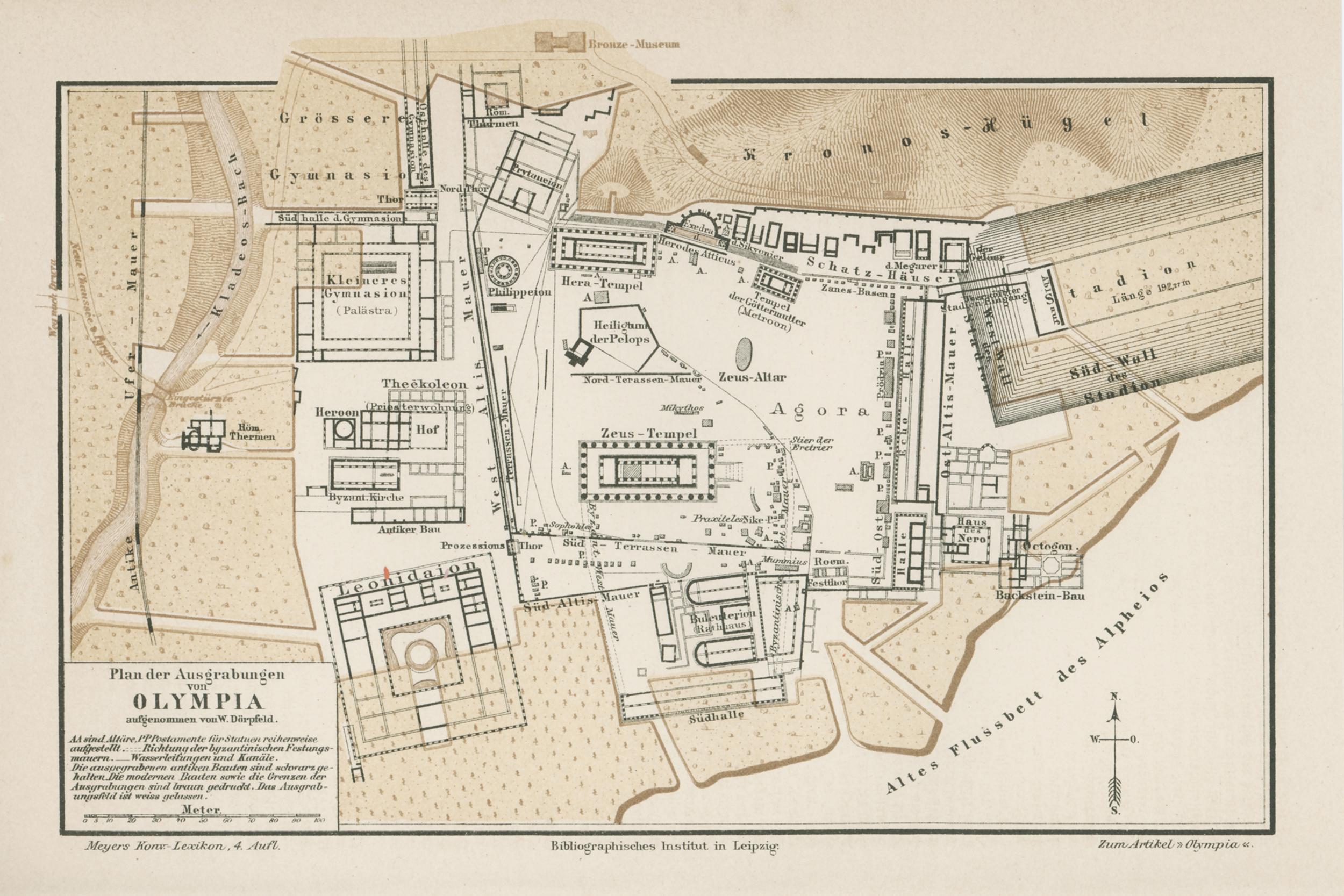 Mappa Antica.jpg