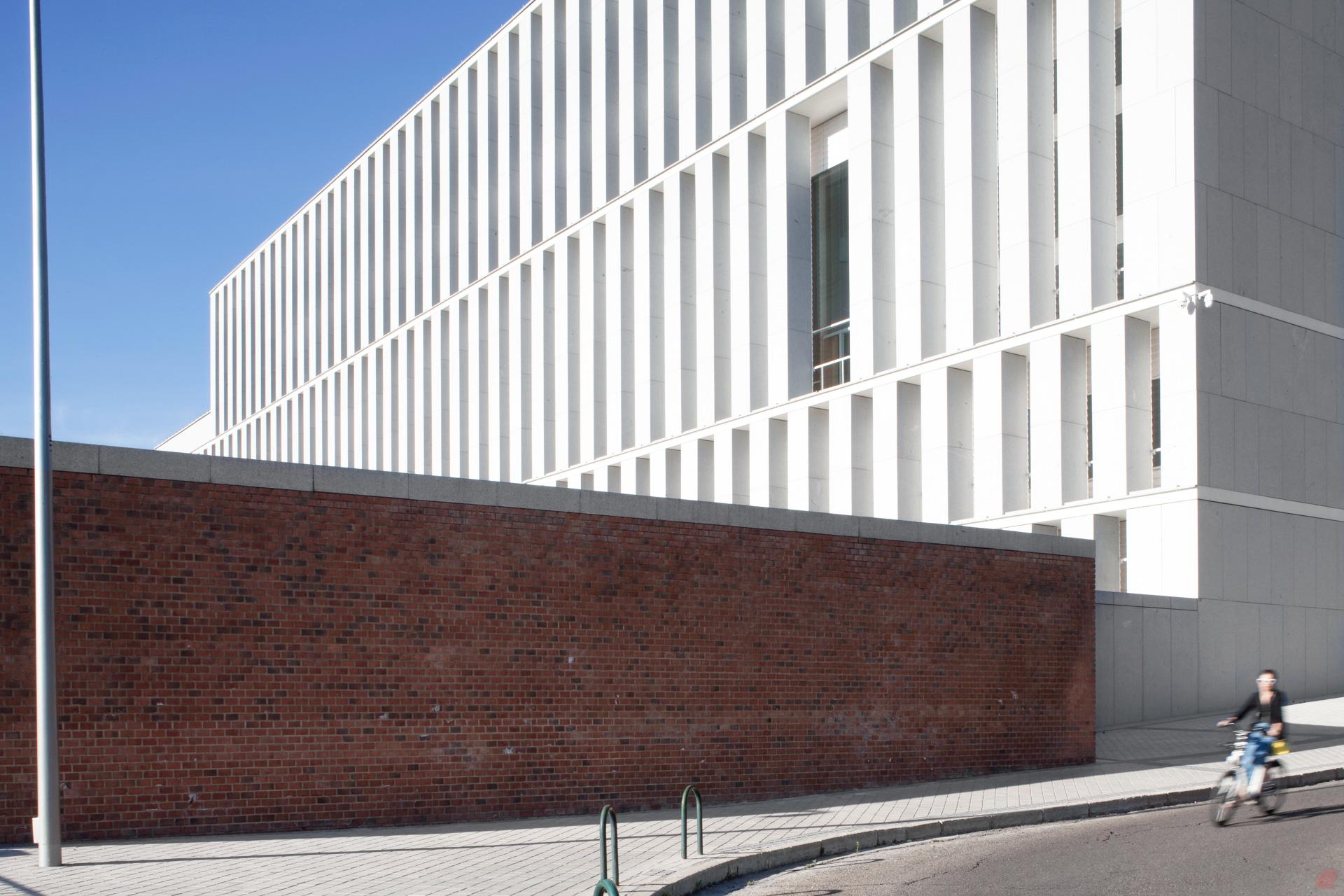 Museo de Coleciones Reales