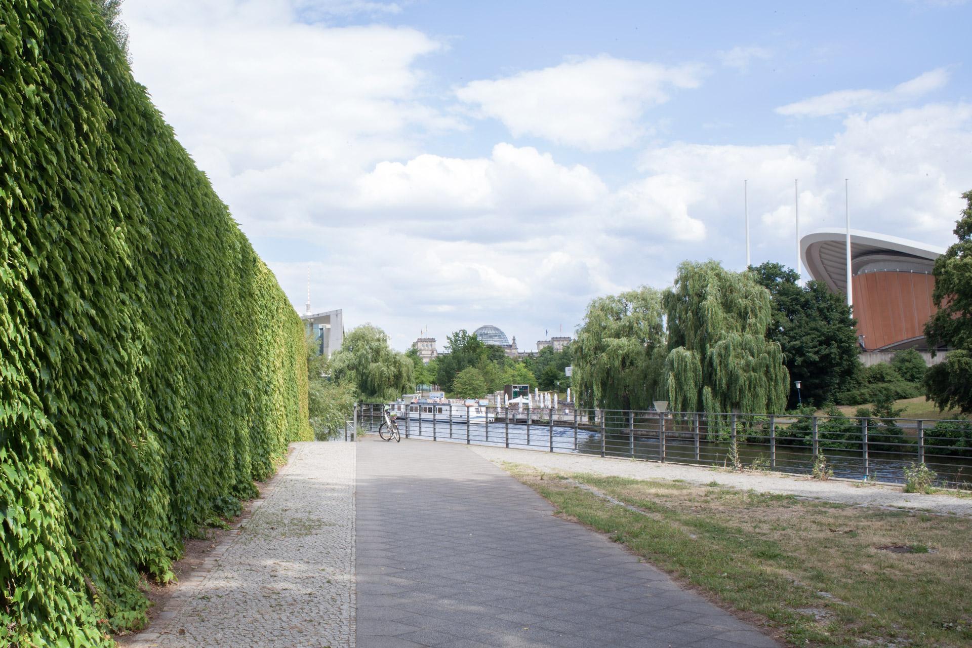 08_LIUC_Berlin-River_00343.jpg