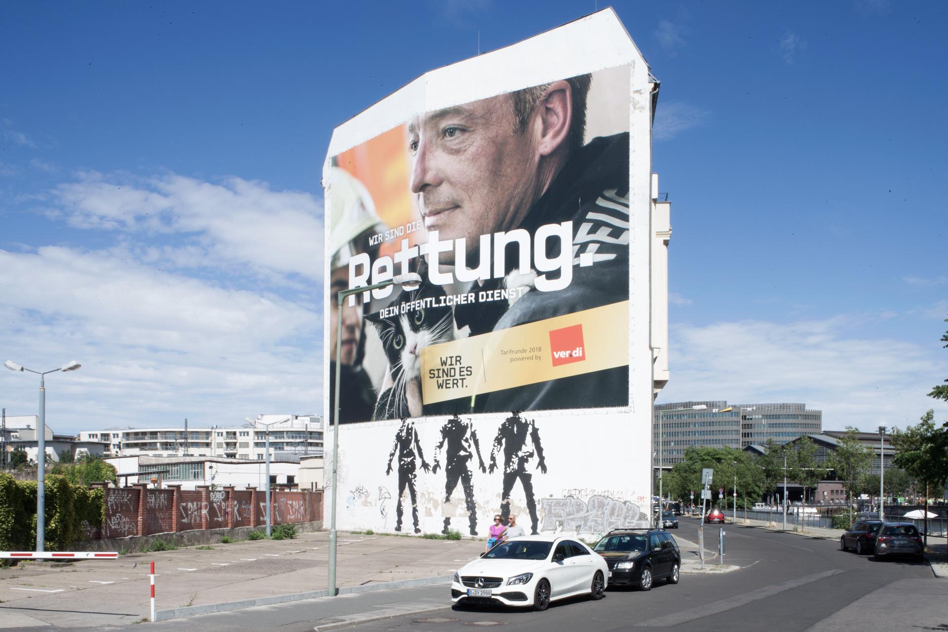 24_LIUC_Berlin-River_00578.jpg