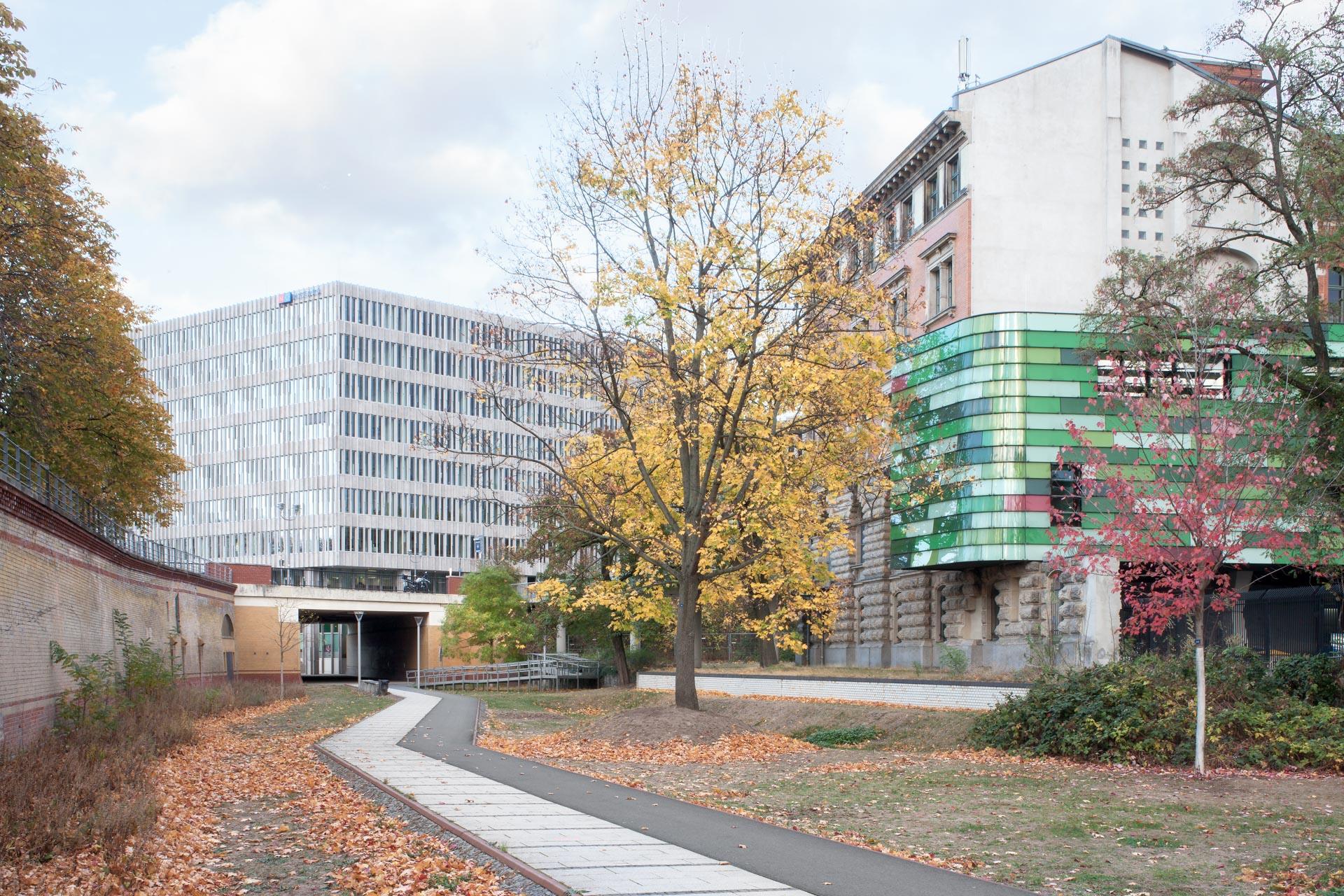 13_LIUC_Berlin-River_1534-2.jpg