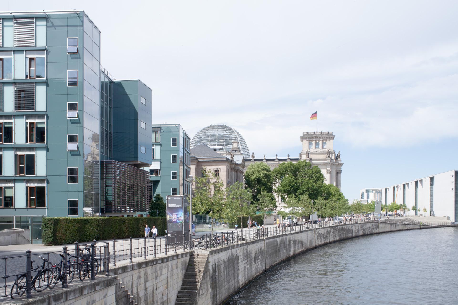 21_LIUC_Berlin-River_00743.jpg