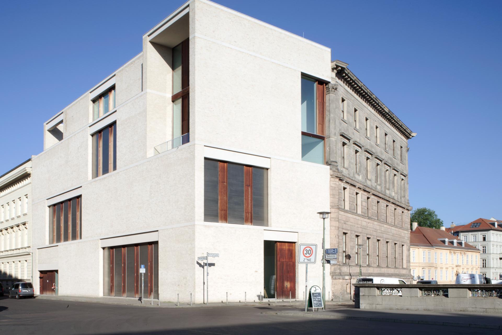 37_LIUC_Berlin-River_00909.jpg