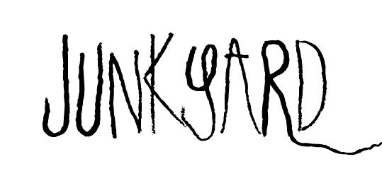 JunkYard_Title.png