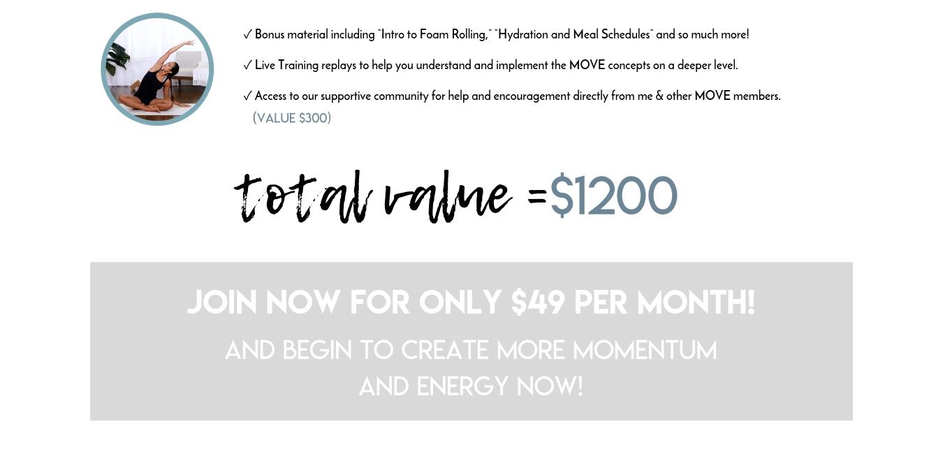 Copy of total value = $1200 (1).jpg