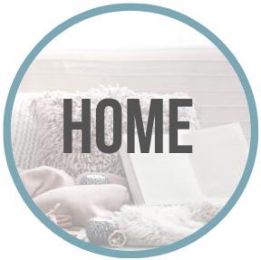 HOME (1) copy 2.png