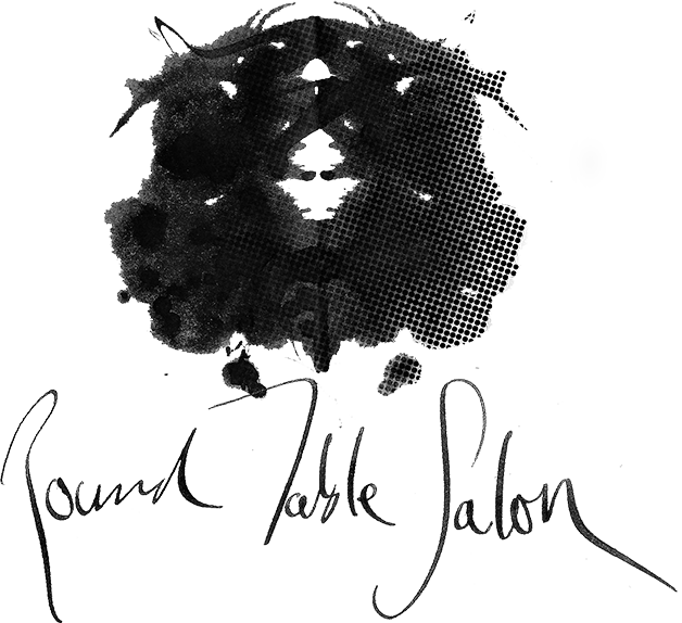 RTS-logo-blk.png