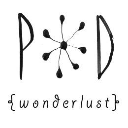 POD-wonderlust-black-on-white.jpg