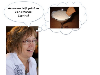 [french]
