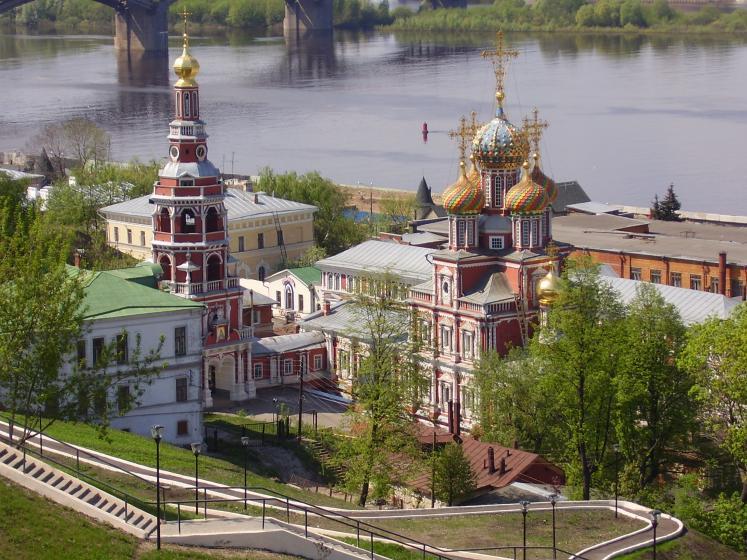 Domes-of-Nizhny-Novgorod-11269.jpg