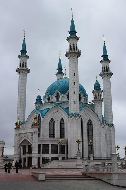 mosque-211213_640.jpg