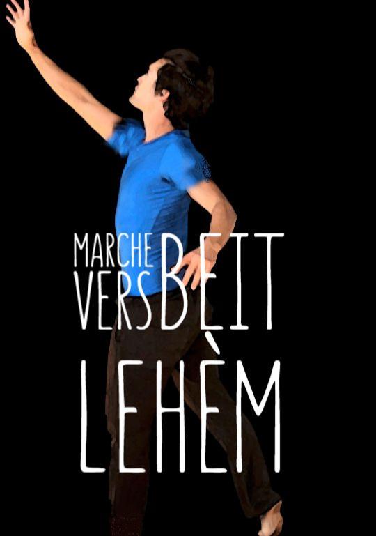 Marche+vers+Beit+Lehe%CC%80m.jpg