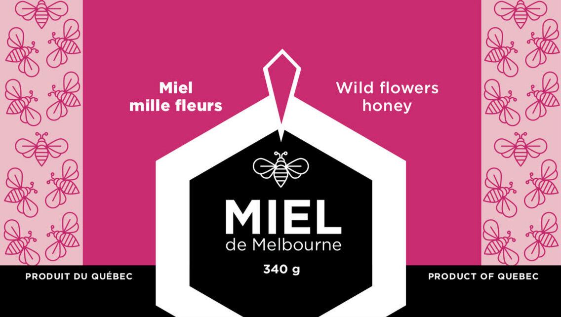 mille+fleurs.jpg