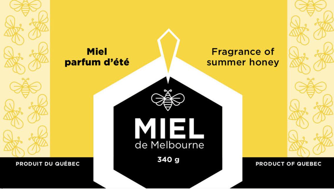 parfum+d%27e%CC%81te%CC%81.jpg