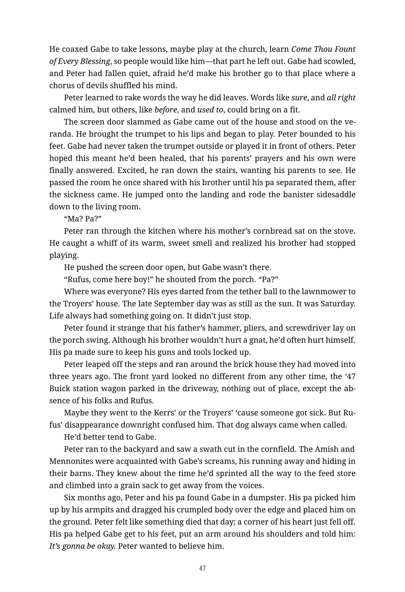 Final_PDF.48-1.jpg