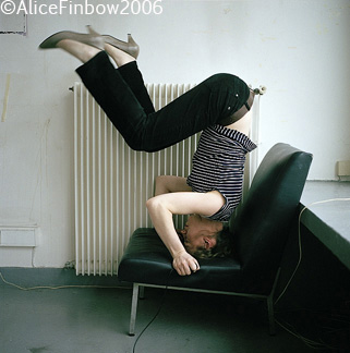 Untitled (Paris)_chair paris head stand .jpg