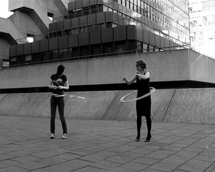 Hula Hoop BW3.jpg