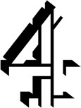 channel four_1.jpg