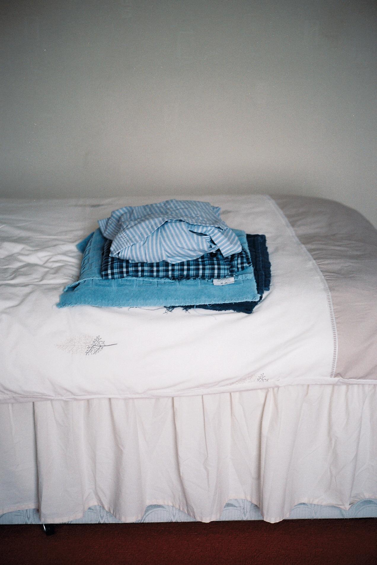 Alex_folded clothes.jpg
