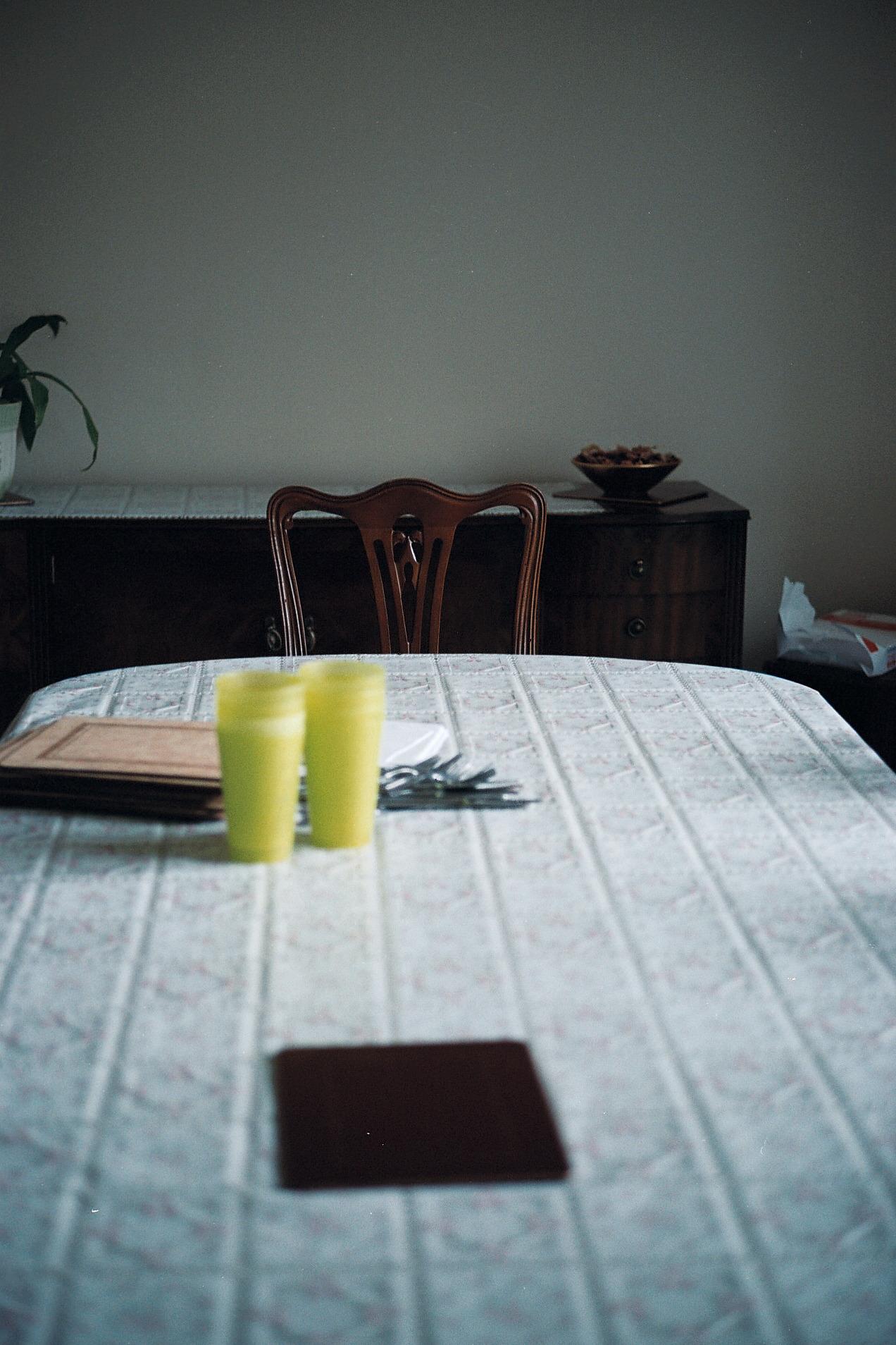Alex_setting table.jpg
