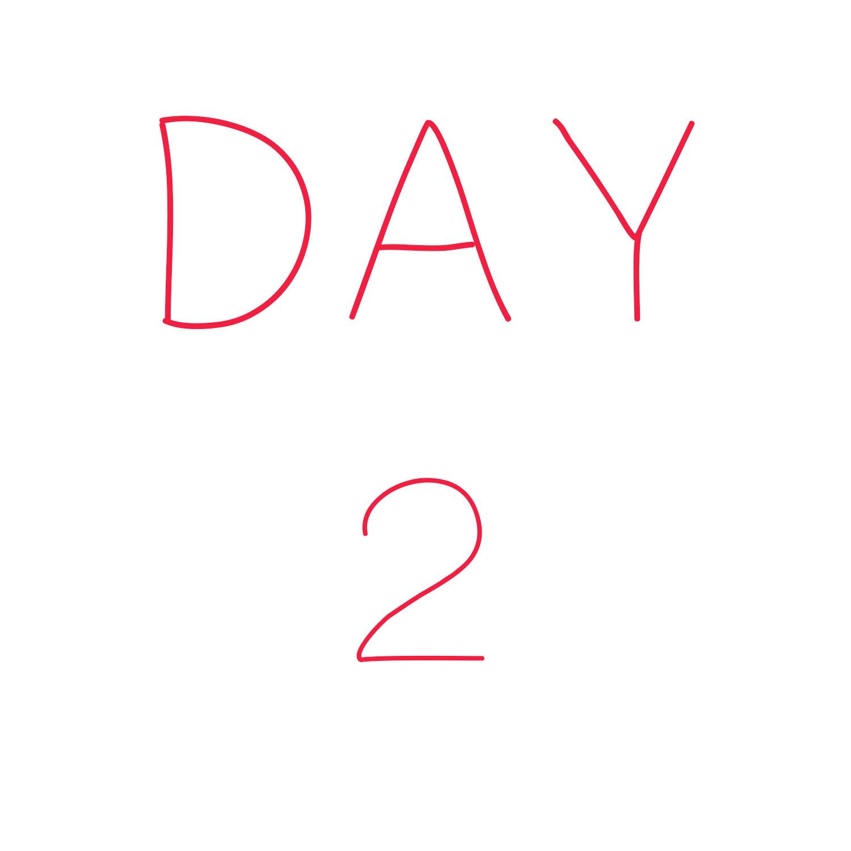 Day 2.jpg