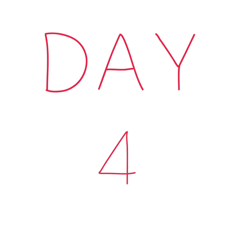 Day 4.jpg