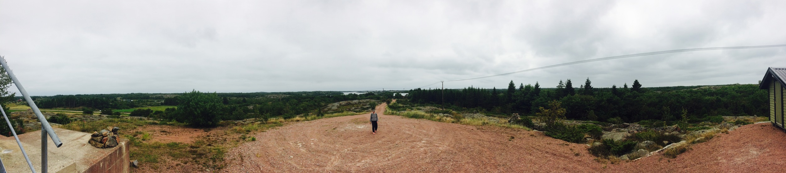 View from Windmill.jpg
