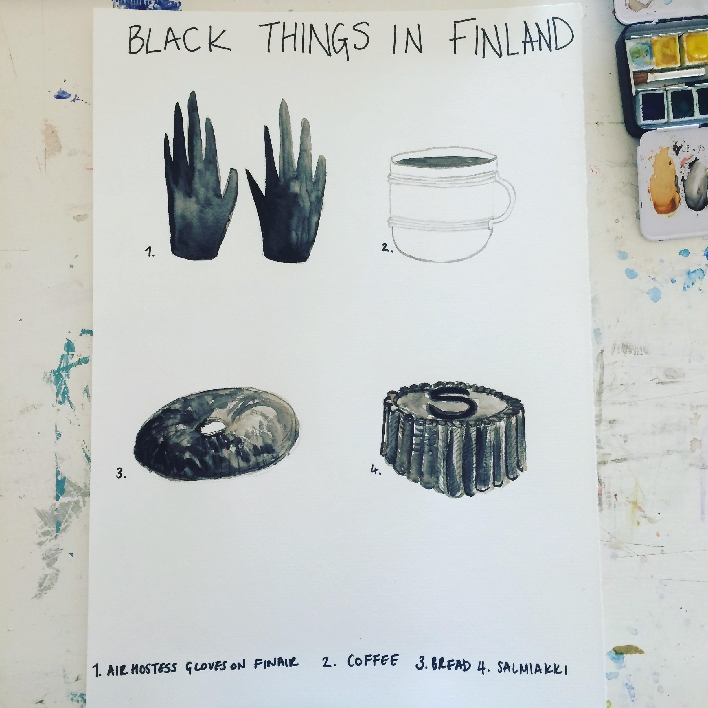 Black things in Finland.jpg