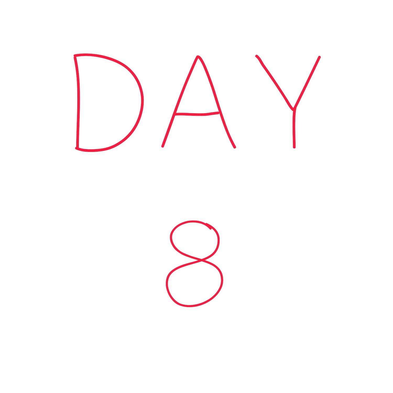Day 8.jpg