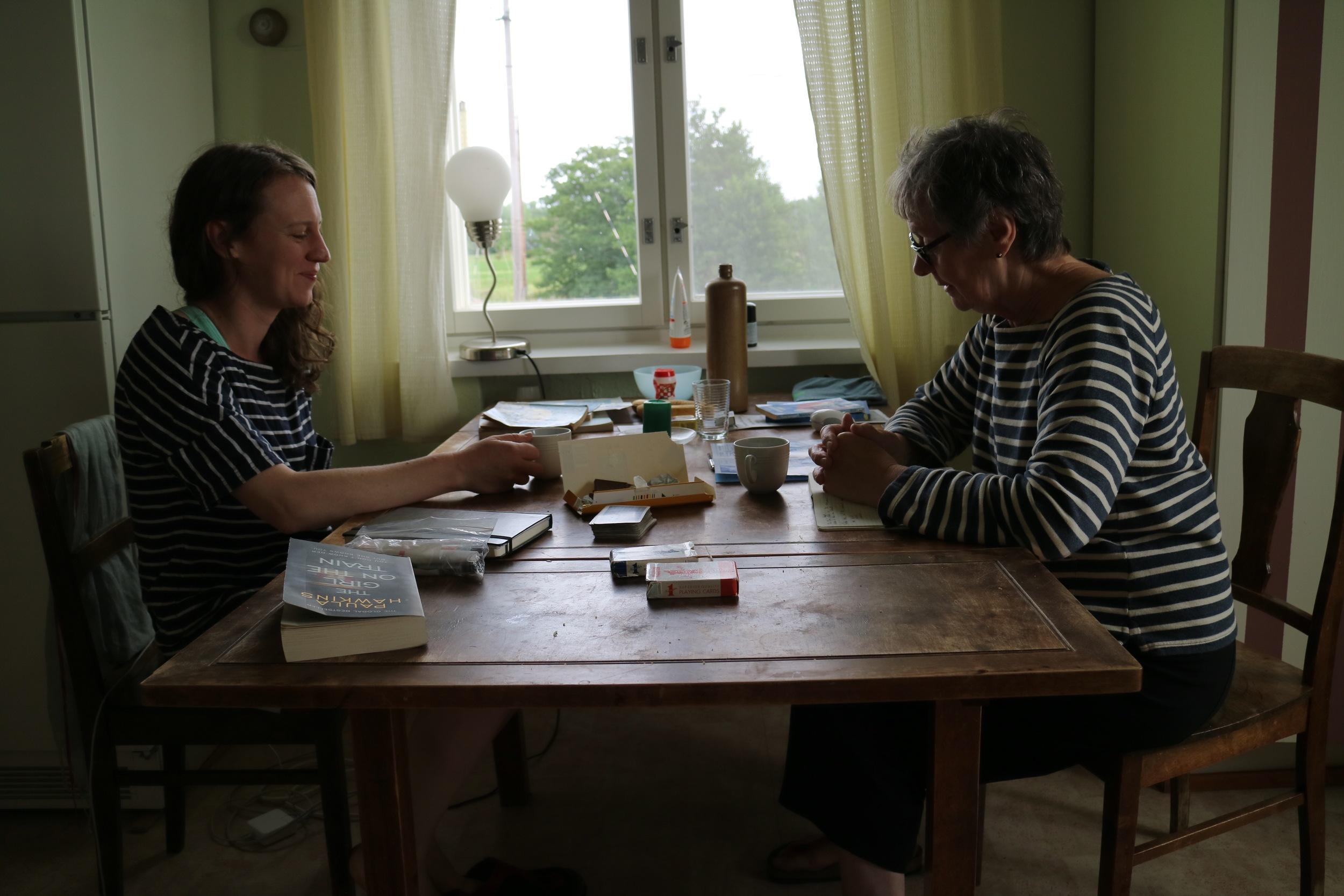 Alie & Jeni at the table.jpg