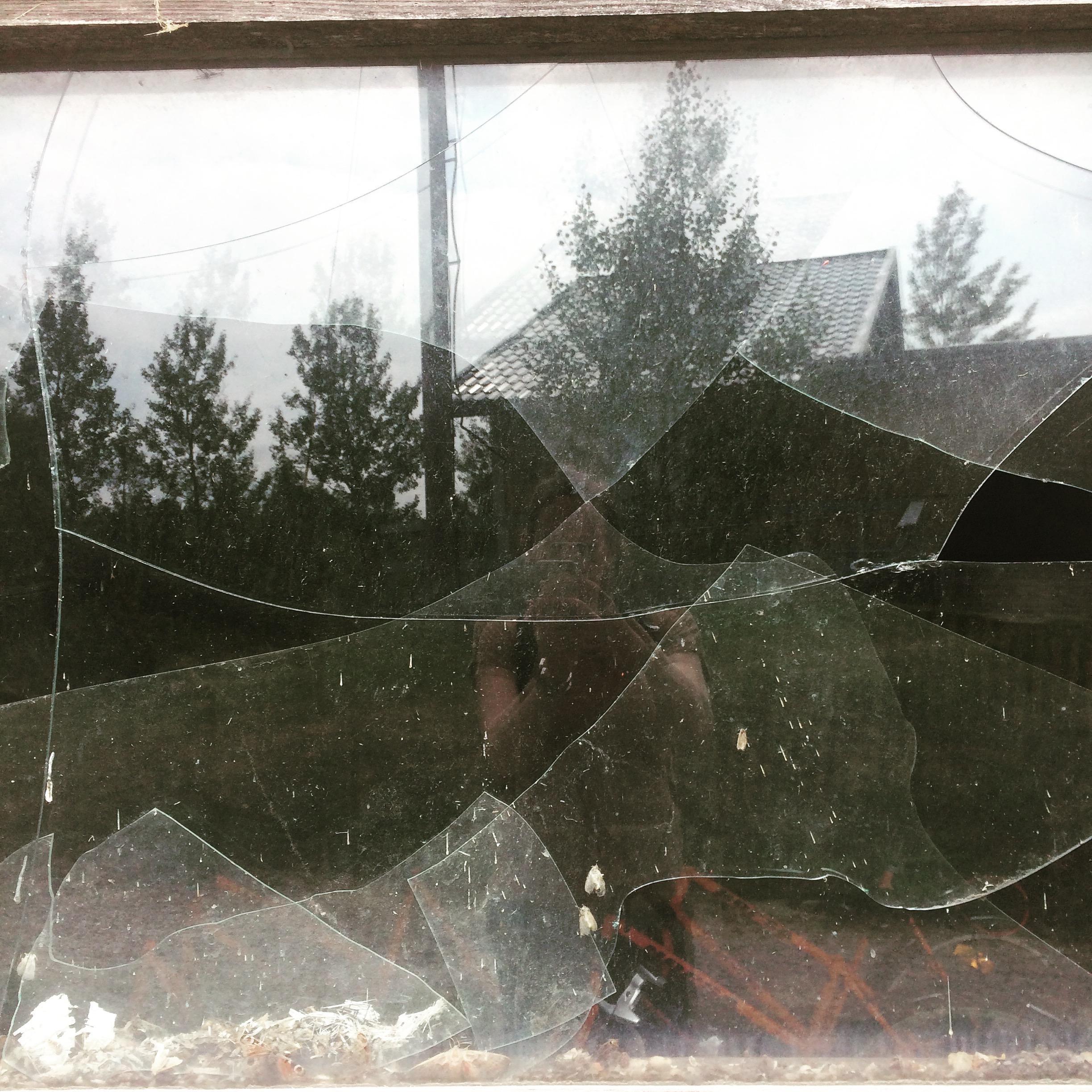 Broken glass landscape.jpg