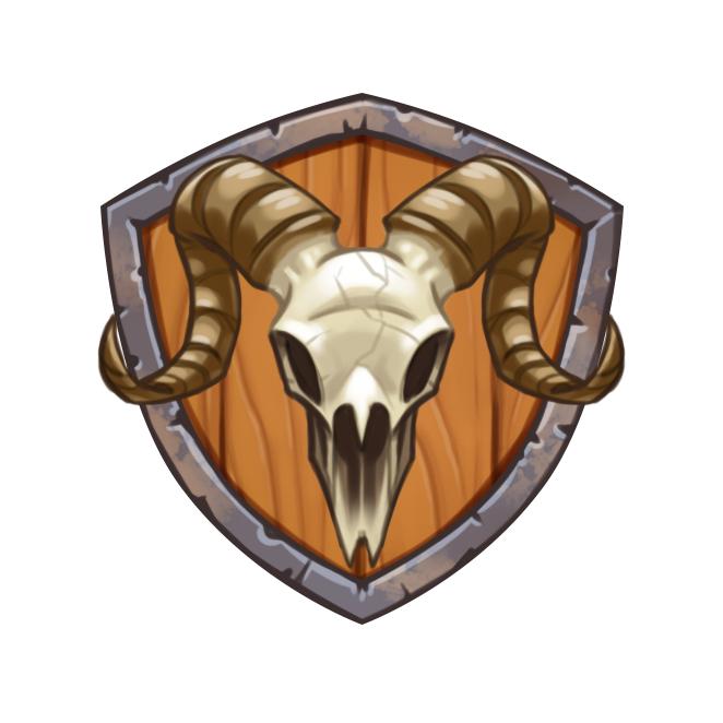 godsrule-emblem1.png