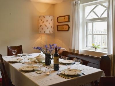 3 HH dining room.jpg
