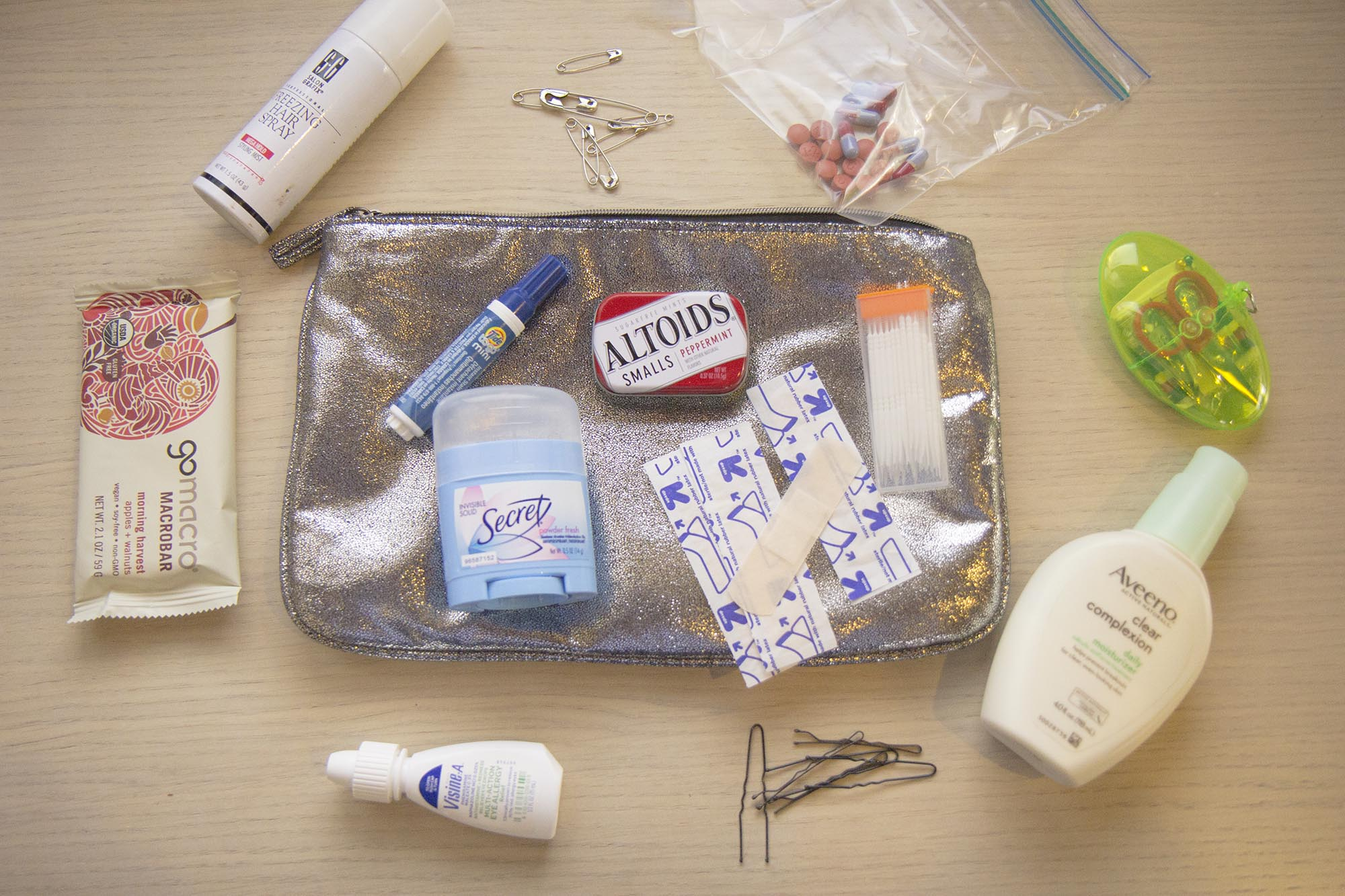 Wedding Day Emergency Kit squarespace.jpg