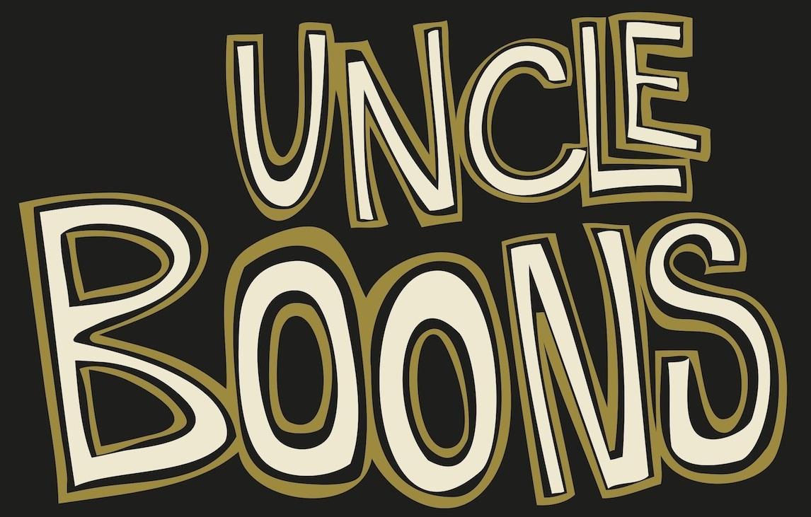 Uncle Boons Cream.jpg