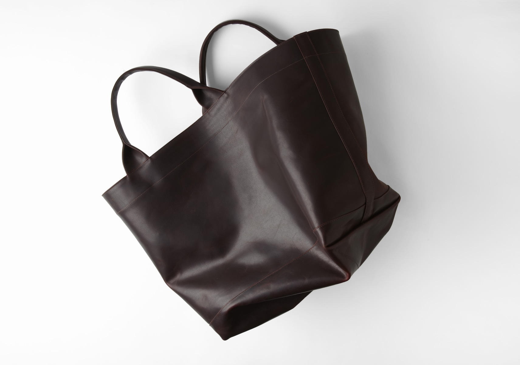 4in.hh large leather bag oxblood .jpeg